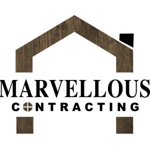 Marvellous Contracting Favicon