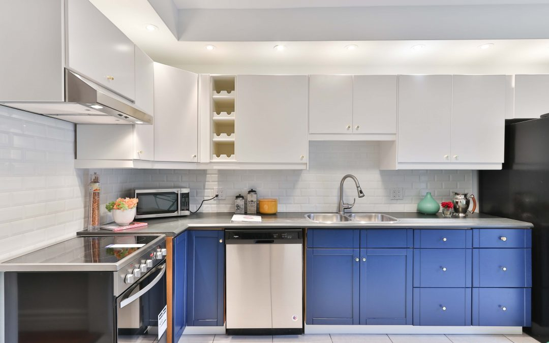 How Much Does a Kitchen Renovation Cost in Hamilton?